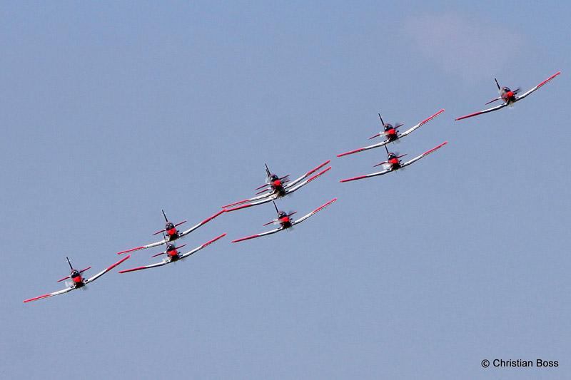 Flugzeuge IMG_4413