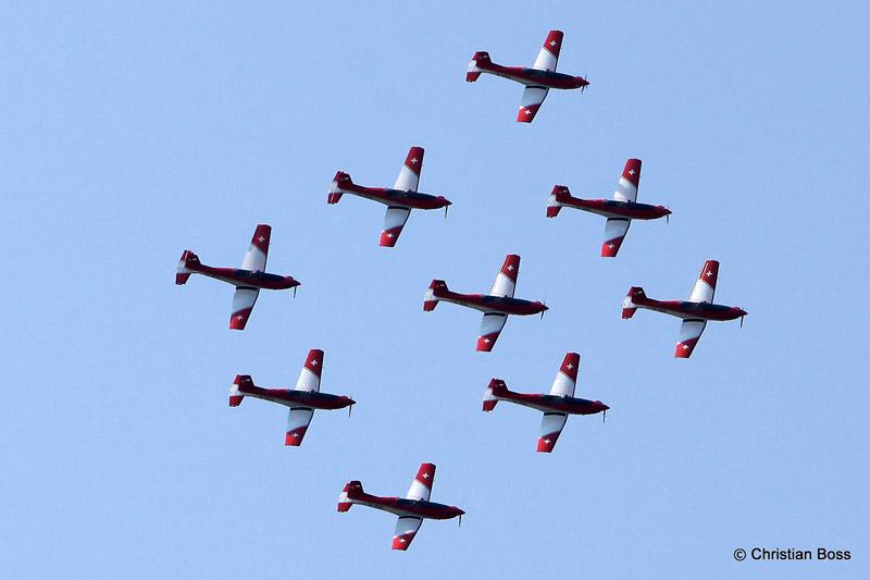 Flugzeuge IMG_4426