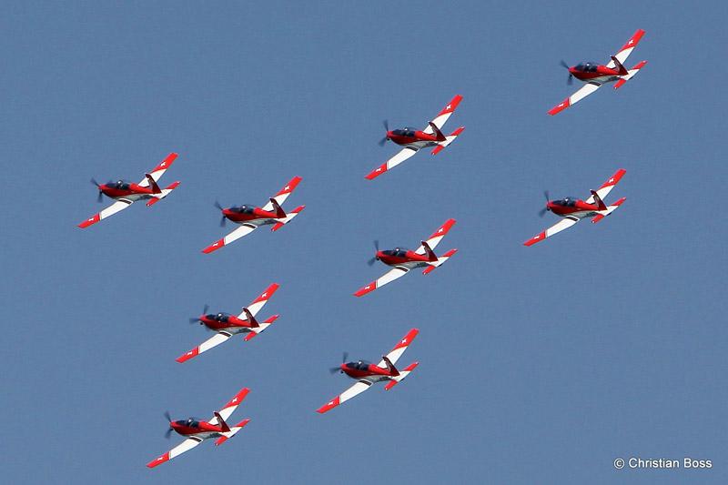 Flugzeuge IMG_4449