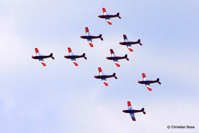 Flugzeuge IMG_4454