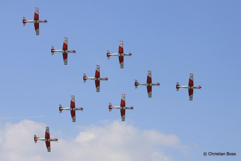 Flugzeuge IMG_4460