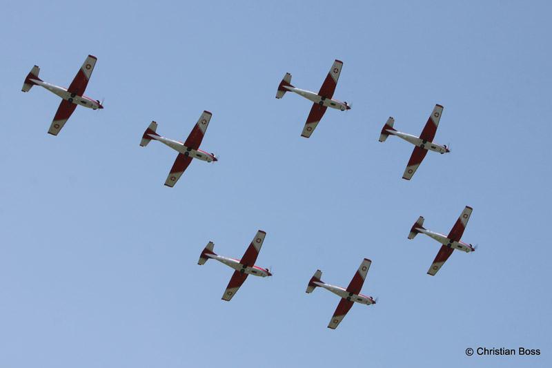 Flugzeuge IMG_4483