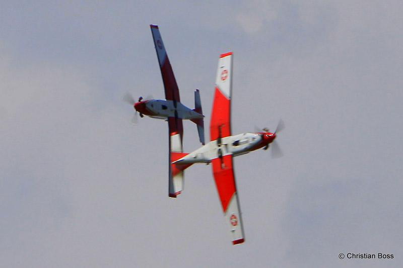 Flugzeuge IMG_4484