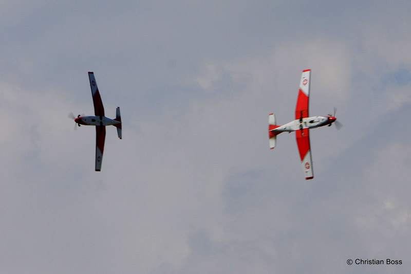 Flugzeuge IMG_4485