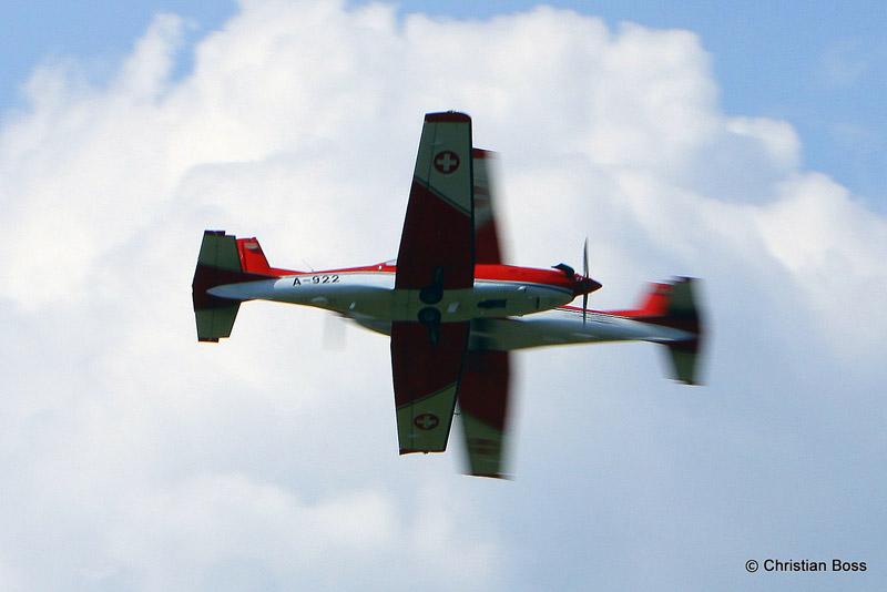 Flugzeuge IMG_4488