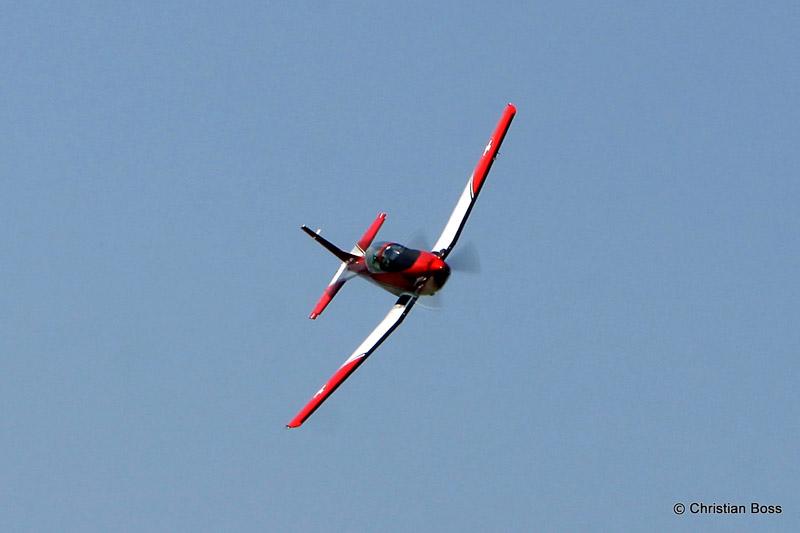Flugzeuge IMG_4491
