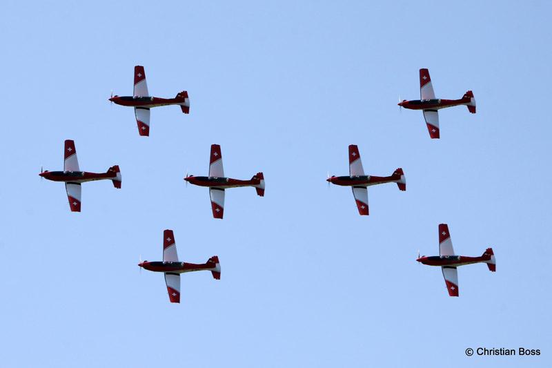 Flugzeuge IMG_4495