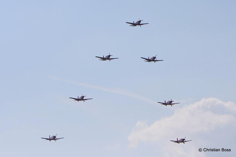 Flugzeuge IMG_4504