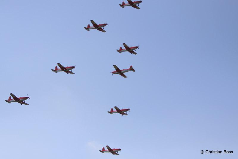 Flugzeuge IMG_4505