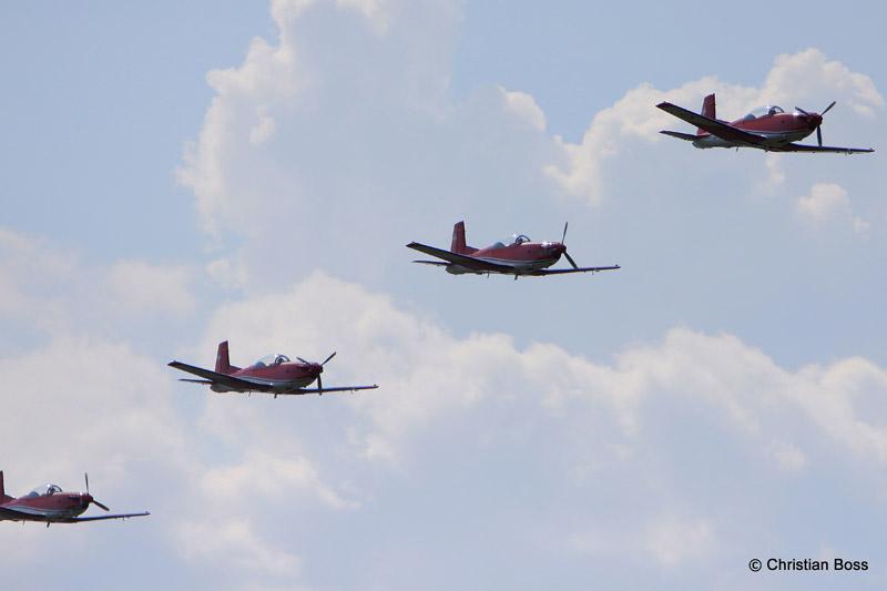 Flugzeuge IMG_4515
