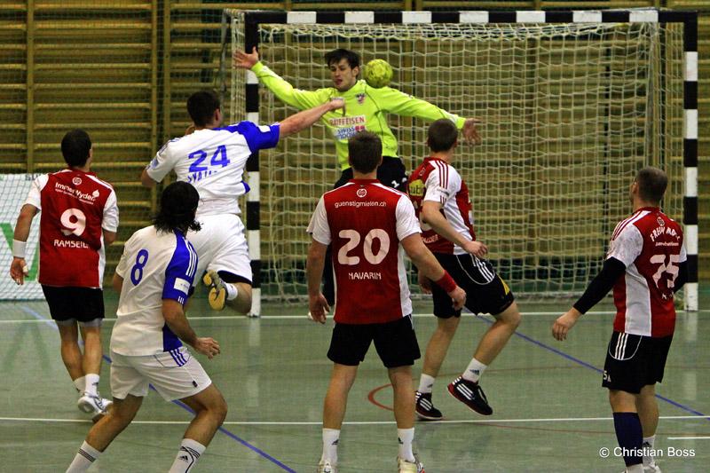 Handball IMG_8891b