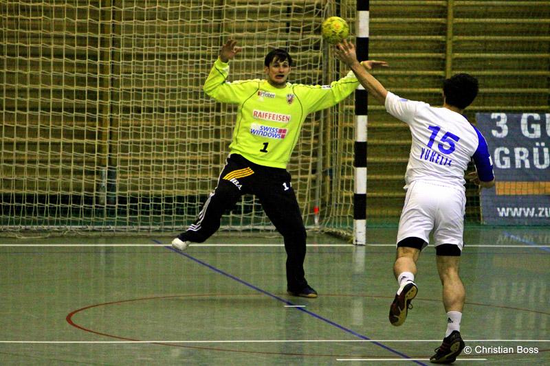 Handball IMG_8923b