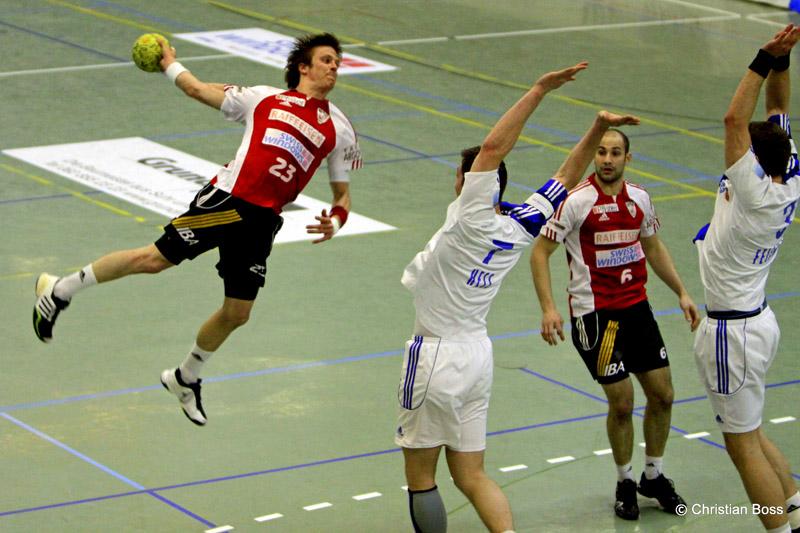 Handball IMG_9002b