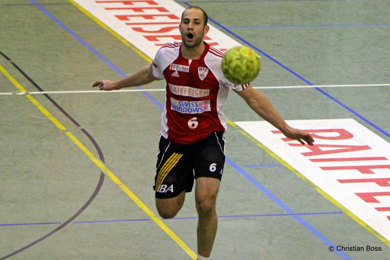 Handball IMG_9058b