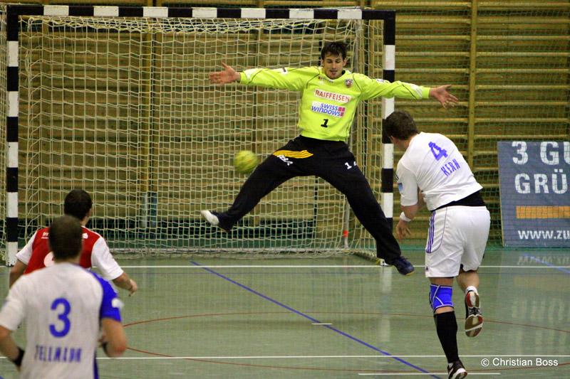 Handball IMG_9062b