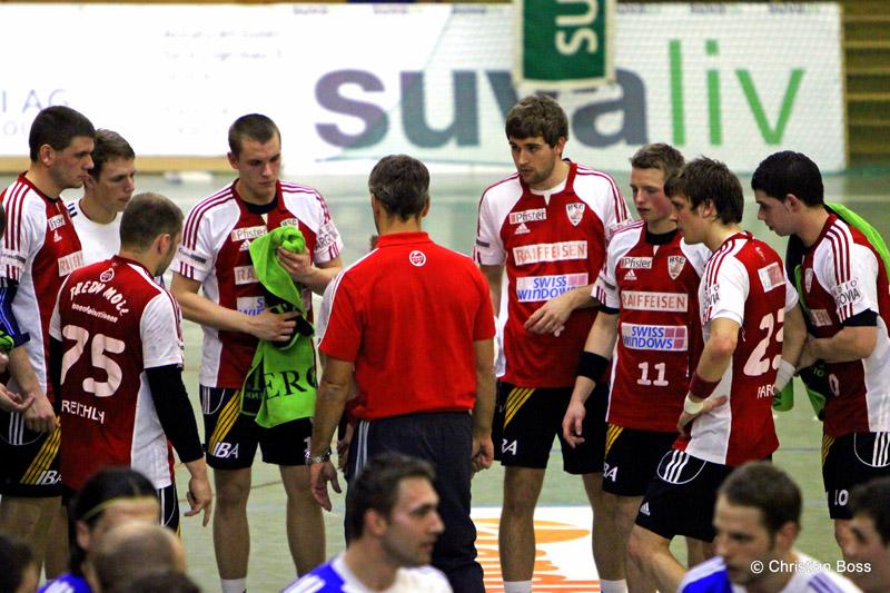 Handball IMG_9106b