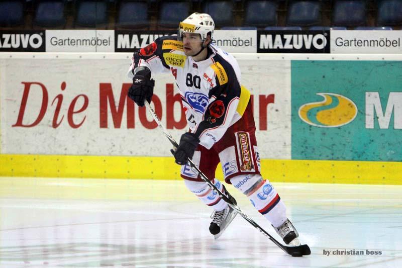 Hockey IMG_2257