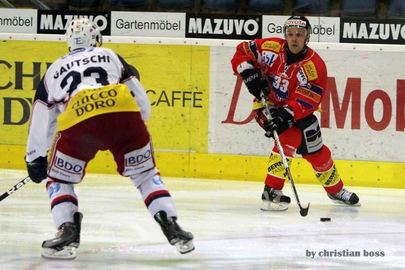 Hockey IMG_2301