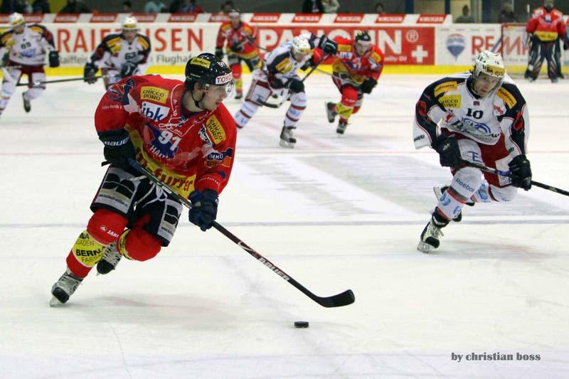 Hockey IMG_2631