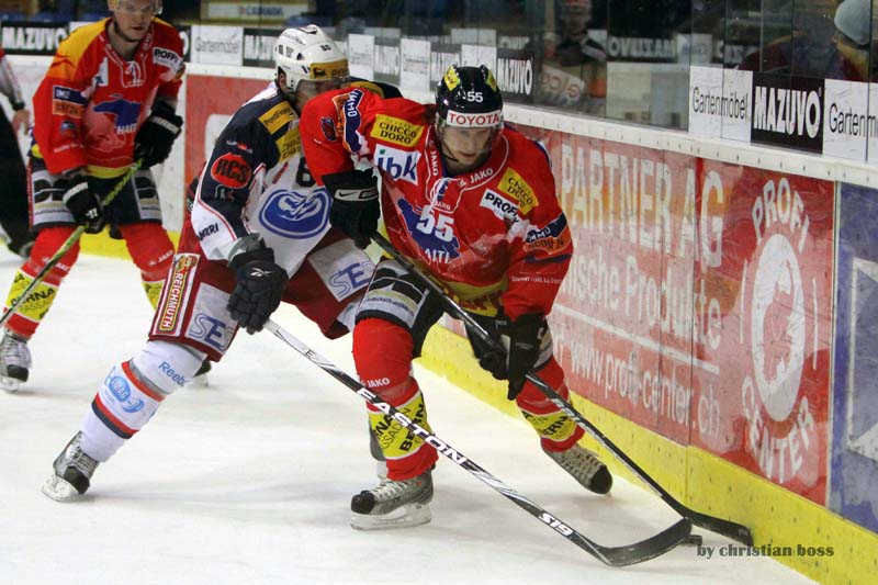 Hockey IMG_2650