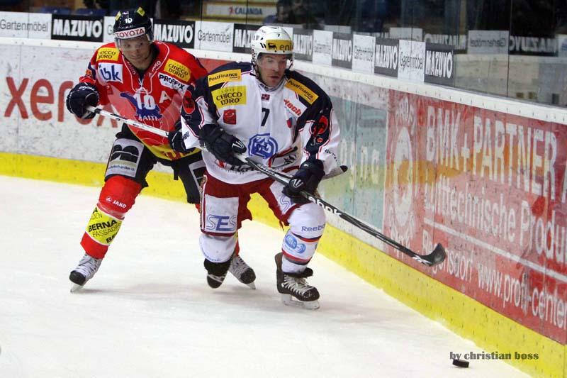 Hockey IMG_2661