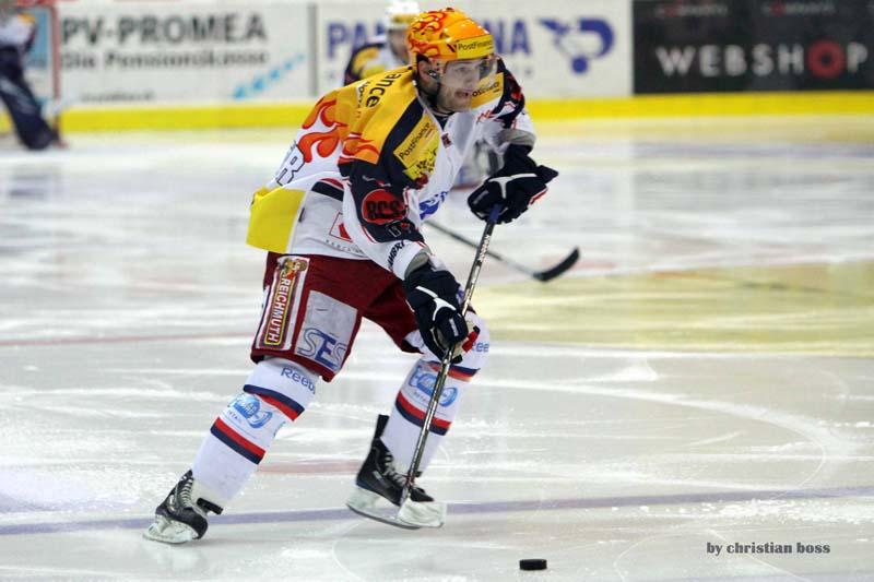 Hockey IMG_2720