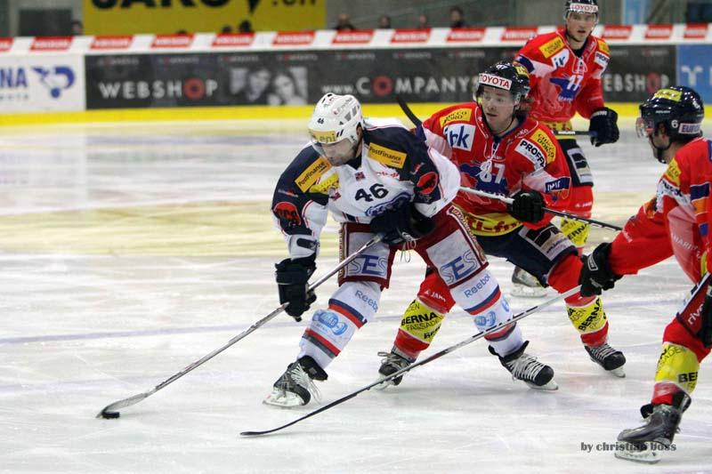 Hockey IMG_2746