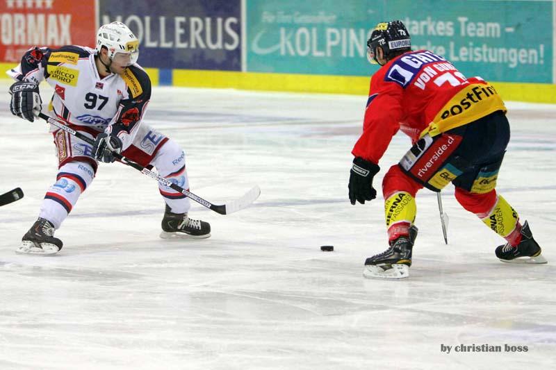 Hockey IMG_2821