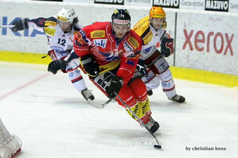 Hockey IMG_2915