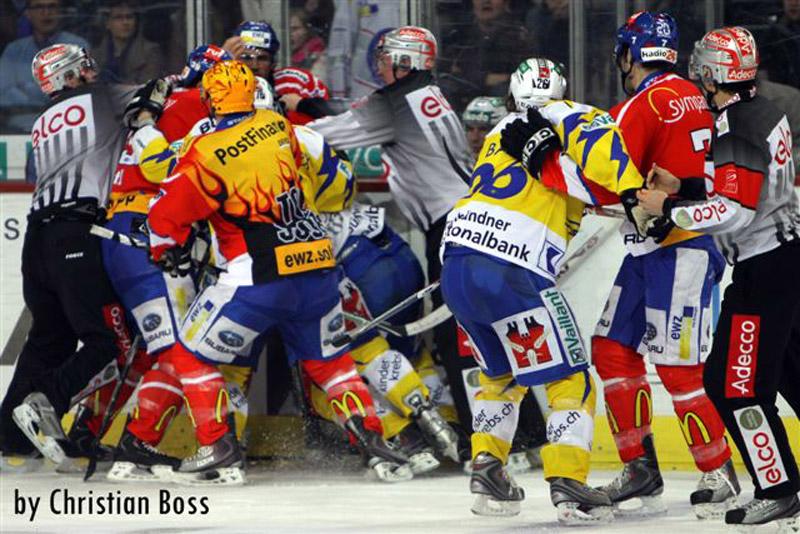 Hockey IMG_8663-1