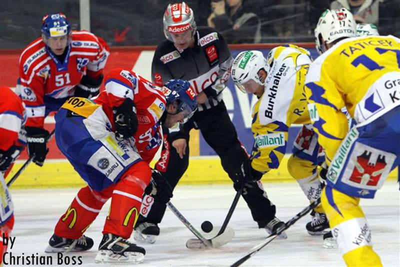 Hockey IMG_8765-1