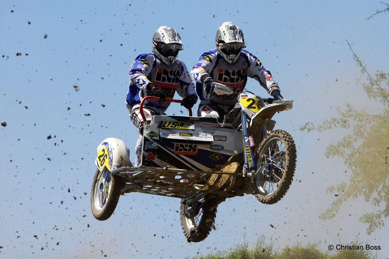 Motocross IMG_5707
