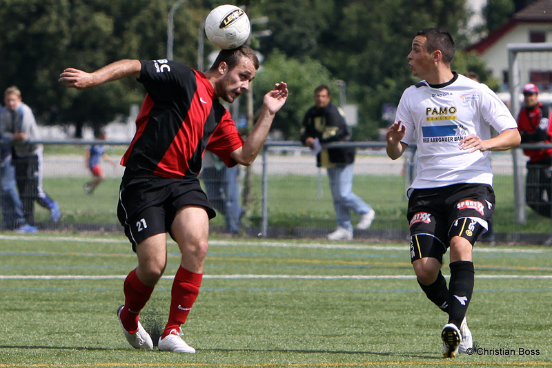 fussball IMG_5736