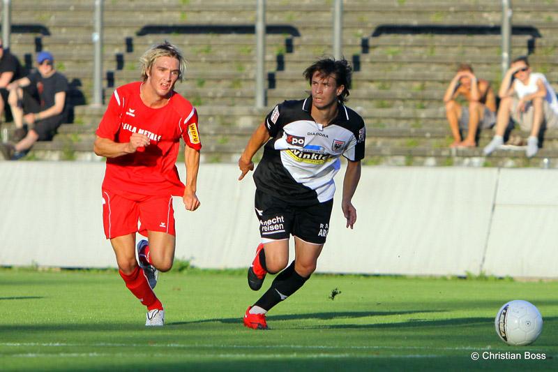 fussball IMG_9926