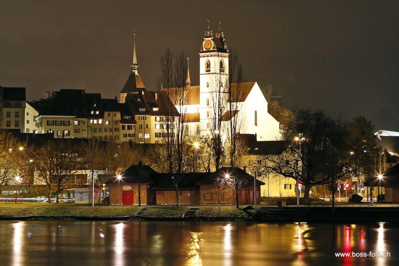 Stadtkirche_BOS0702w-001
